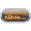 Logo Tennis de Table.com