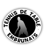 Tennis de Table Embrunais